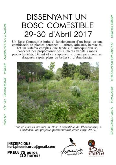 bosc-comestible-abril17-cartell
