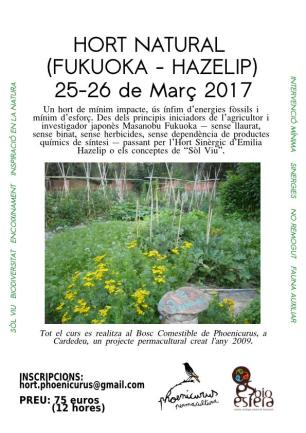 hort-natural-marc17-p1